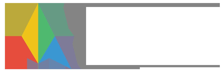 emlogowhite